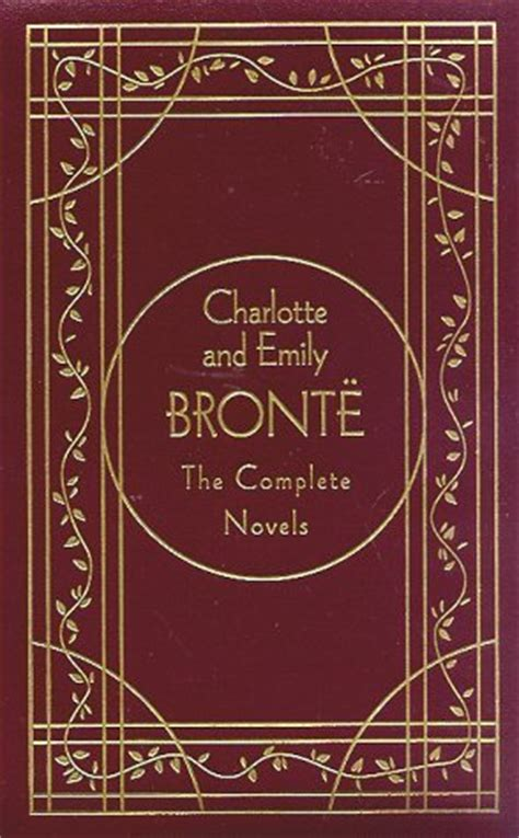 bloodstains with bronte a crime with the classics mystery books emily bront 235 the complete novels by