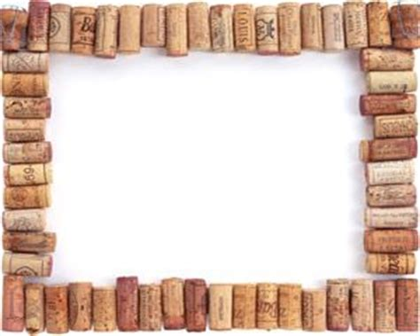 powerpoint templates free download wine corks powerpoint template