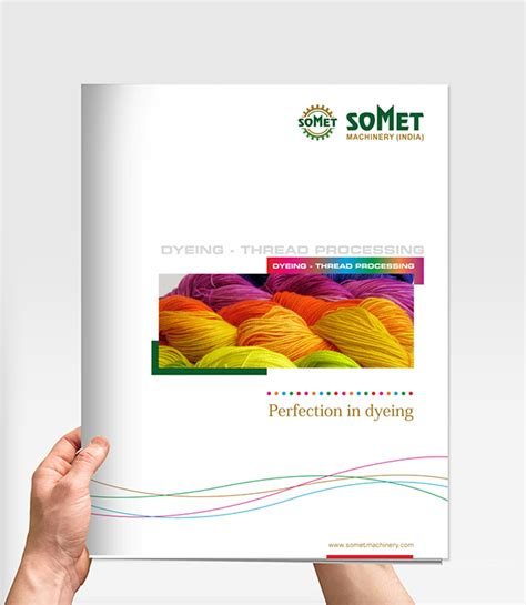 design google front page creative brochure front page design on behance