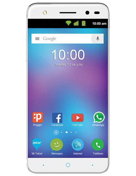 imagenes para celular zte gratis zte blade v6 plus en m 233 xico con telcel pantalla celular