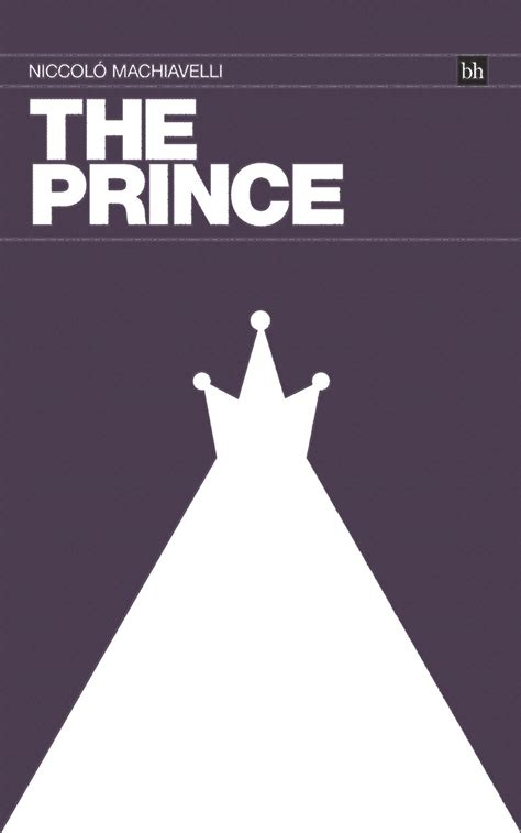 the prince picture book the prince by niccol 243 machiavelli book reviews blurb