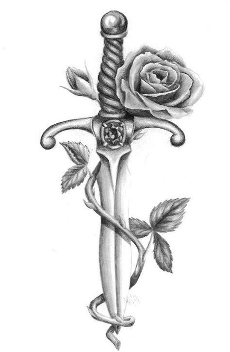 papirouge tattoo zeichnungen just me pinterest