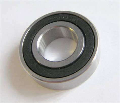 Bearing 6205 Zz Asb 6205 zz bearing 25 215 52 215 15mm 6205 zz bearing 25x52x15 wuxi stbr international trading co ltd