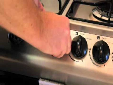 Child Proof Stove Knobs by Baby Proof With The Safety 1st Stove Knob Covers