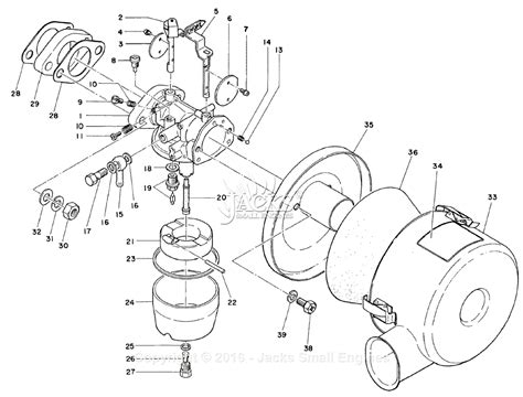 2003 subaru legacy ignition wiring diagram 2003 subaru