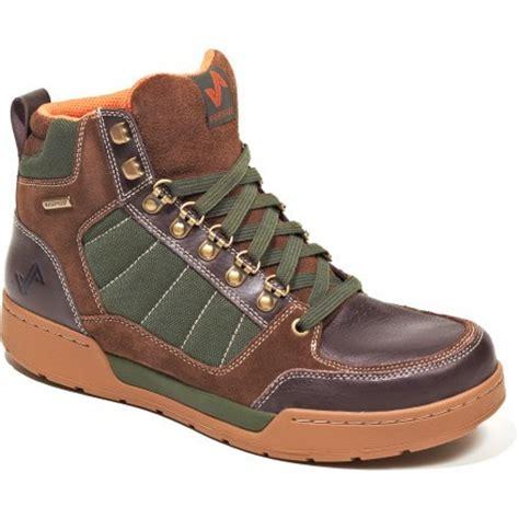forsake hiker boots s rei