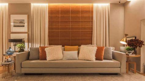 persianas bambu persiana horizontal 50mm bambu amorim persianas