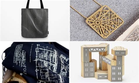 gifts for an architect 20 architecture gifts from architectural lego sets to minimalist jewelry