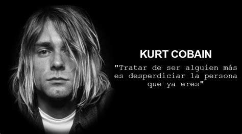 imagenes tristes de kurt cobain frases celebres elnoti com