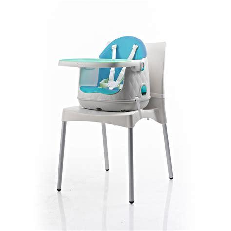 chaise 3 en 1 chaise haute b 233 b 233 multi dine 3 en 1 bleu de babytolove sur