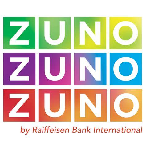 raiffeisen bank direkt raiffeisen j 246 n a zuno bank 2012 ben oszk 243 rich 225 rd blogja