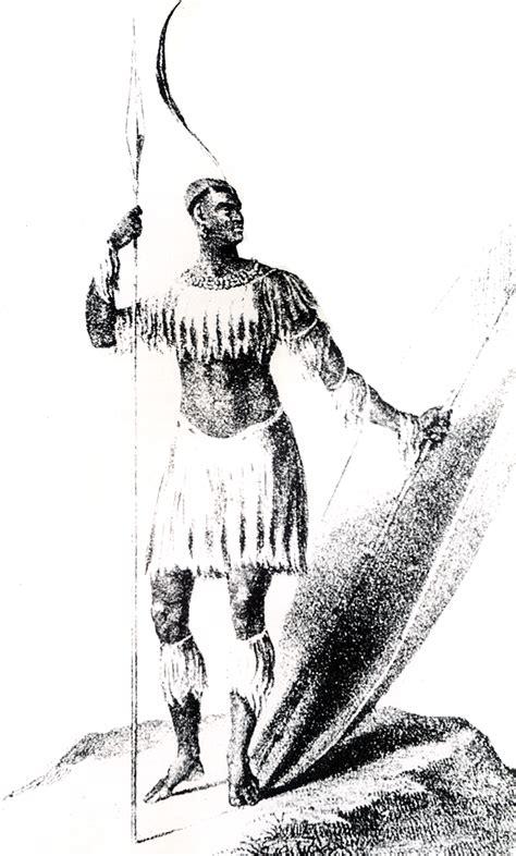 Zulu Search Zulu
