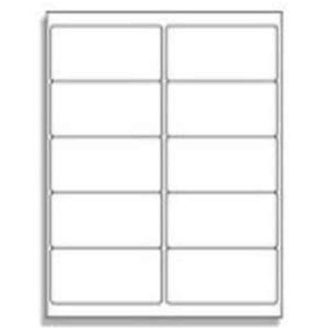 avery labels 5163 template blank 5163 on popscreen