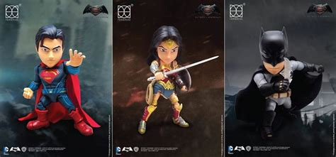 Logic Batman V Superman Of Justice Batman Limited Edition Herocross Actionfiguresdaily