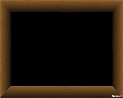 black board design powerpoint templates black education free blackboard powerpoint template free powerpoint