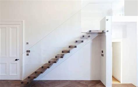 Was Kosten Fensterbänke Innen by Schwebende Und Freitragende Treppen Sillertreppen