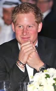 Prince harry looks dashing at sentebale forget me not dinner shares