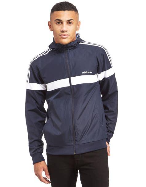 Jaket Nike Original Hoodie boys nike air fleece hoody