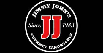 Jimmy Johns The Thirsty Turtle Times The Of Maryland S