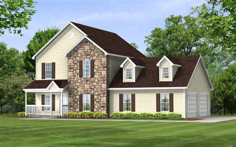 savannah style homes two story style modular homes floor plans design
