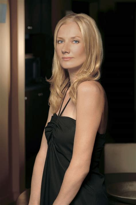 nip tuck actress joins the cast of nbc pilot joely richardson photo 19 of 32 pics wallpaper photo