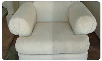 how to deodorize sofa sofa cleaning procedure seat outdoor sofa cushions