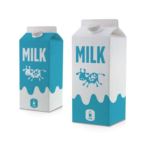 quot milk or juice boxes 28 images items similar to