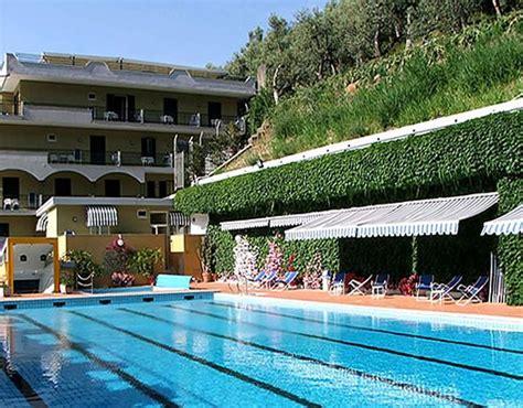best western hotel la solara best western hotel la solara voyages destination