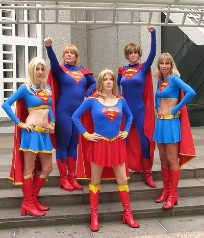supergirl costumes sample popular character costumes