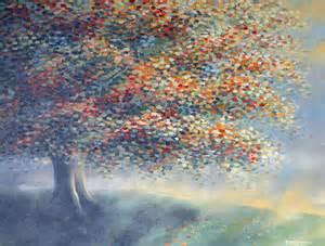 acrylic painting ideas imagination painting acrylic painting