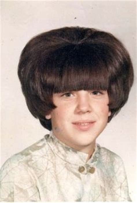 bib haircuts that look like helmet 1000 images about bad haircuts to make me feel better on