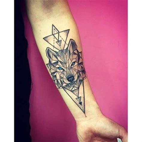 blue panda tattoo 1000 ideas about forearm tattoos on