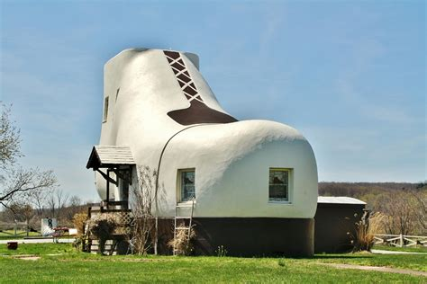 the shoe house pa photos haines shoe house york pa visit pa dutch country