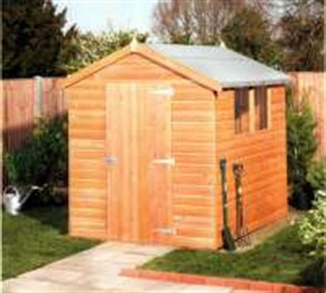 Truro Sheds by Sheds Workshops Timber Storage Garden Sheds Timber Buildings Portable Cornwall Penzance