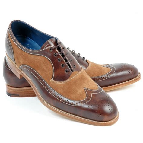 oxford shoe barker mens shoes jackman lace up oxford from mozimo