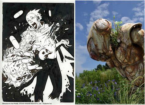 otomo a global tribute otomo a global tribute to the mind behind akira by katsuhiro otomo
