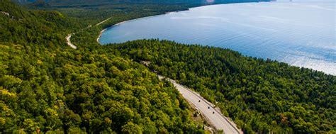 Ride Lake Superior | Lake Superior Circle Tour - Ride ...