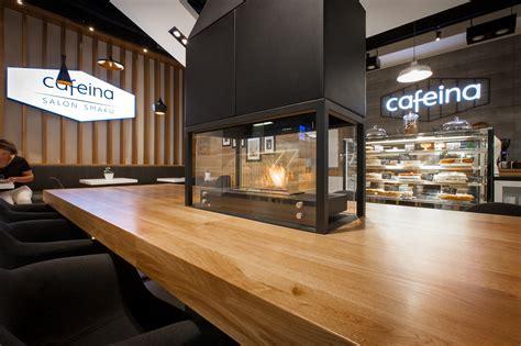 cafe interior design trends 2015 gallery of cafeina caf 233 mode lina architekci 5
