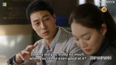 so ji sub quotes so ji seob tumblr