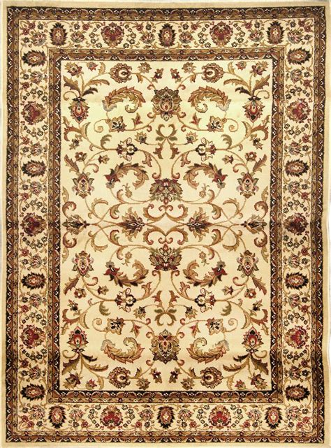 8 X 7 Area Rugs Large 8x11 Area Rug Actual 7 8 Quot X 10 4 Quot Four Colors Available Ebay