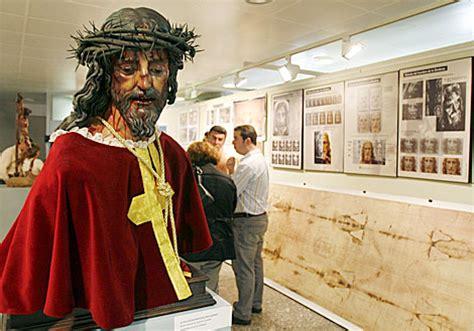 imagenes religiosas barrocas 191 barroco en el siglo xxi andaluc 237 a sevilla elmundo es