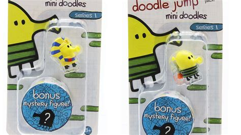 doodle jump 2 doodle jump toys are a thing and they re gamezebo