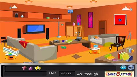 living room escape walkthrough eightgames colorful living room escape 28 images