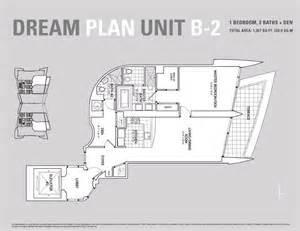 jade floor plan jade beach floor plans miami luxury condos luxury oceanfront condos miami