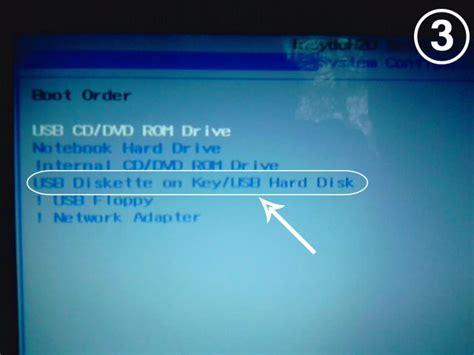 flash disk xp format atma programi hp pavilion dv6 format atma ve windows kurulumu