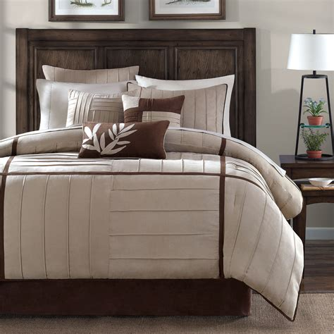 deals dune 7 pc comforter set limited bedding sets store