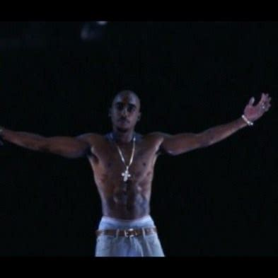 tupac at coachella rapper comes alive via hologram to say word 2pac performs at coachella with snoop dogg and