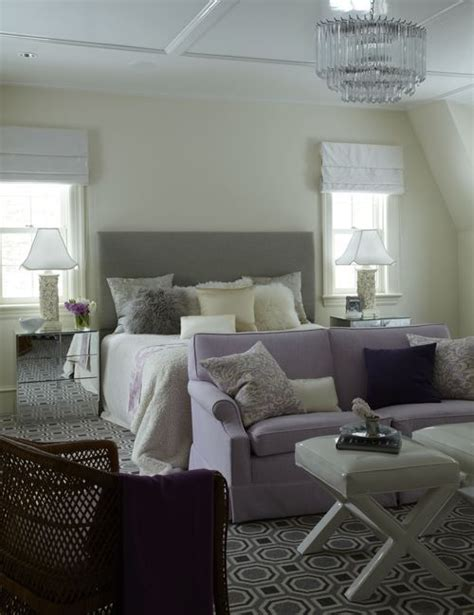 cbell interior design 1000 images about designer mcgee on