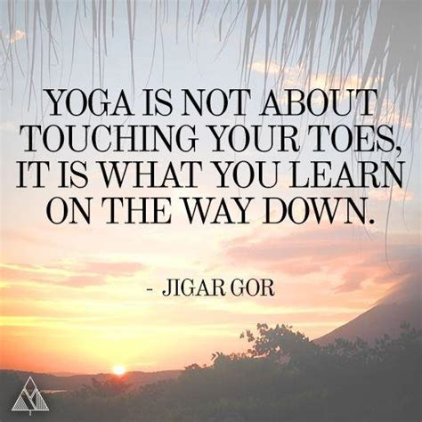 free printable yoga quotes yoga quotes yoga sayings yoga picture quotes