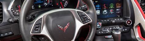 corvette dash kits 2015 chevrolet corvette dash kits custom 2015 chevrolet